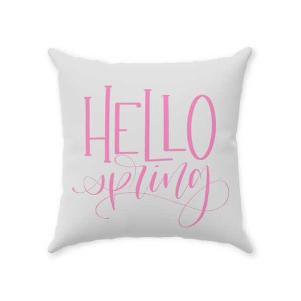 Pillows Fairlayne Boutique